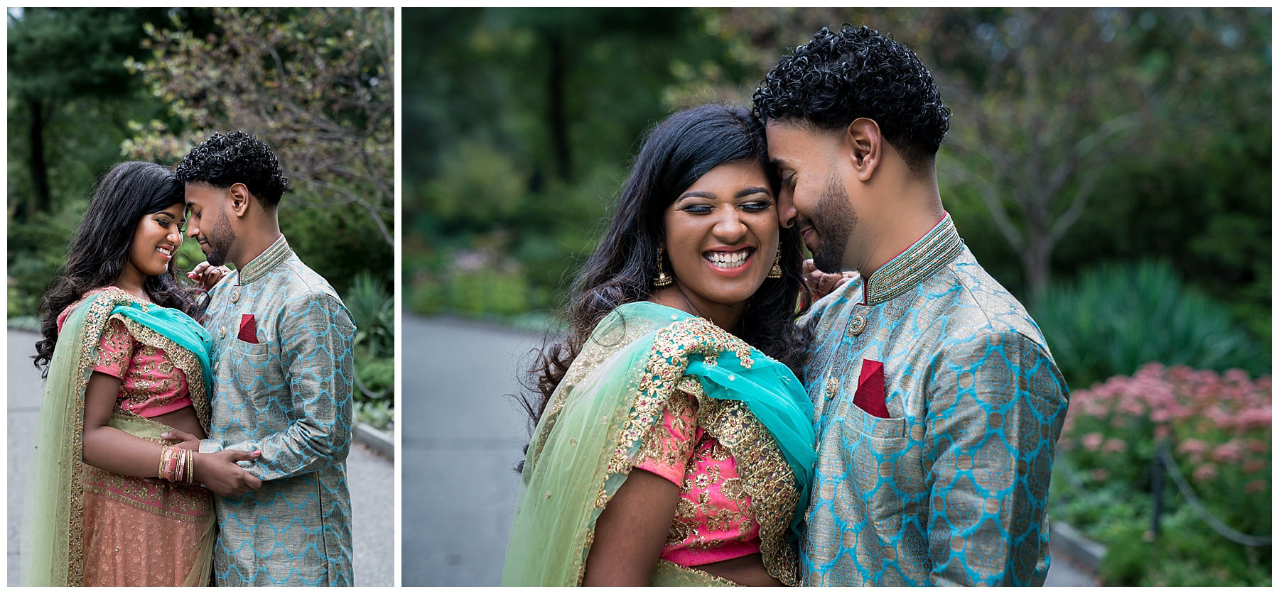 fort-tysons-park-new-york-engagement-shoot-sibyl-jithin-1.jpg