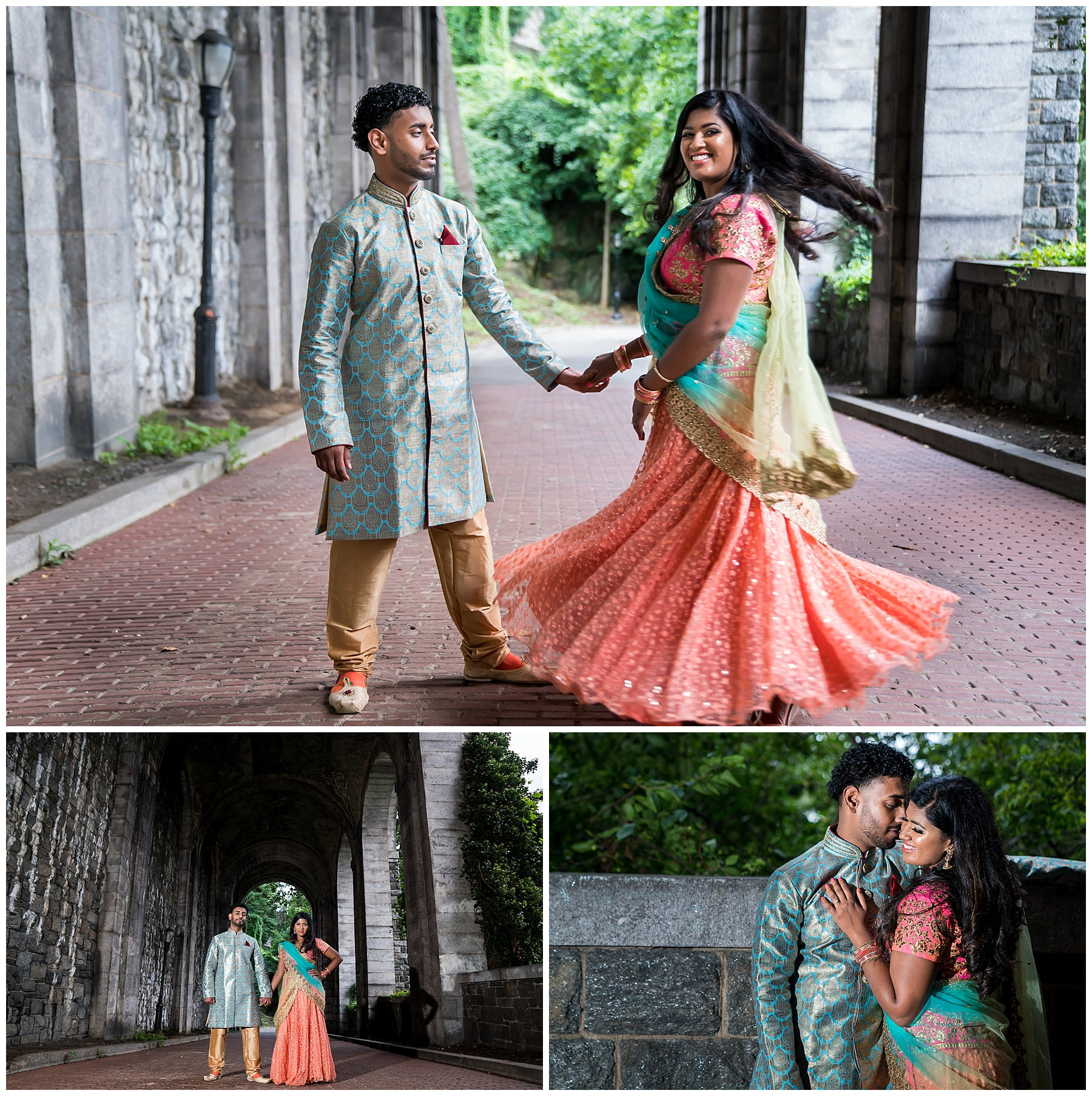 fort-tysons-park-new-york-engagement-shoot-sibyl-jithin-11.jpg