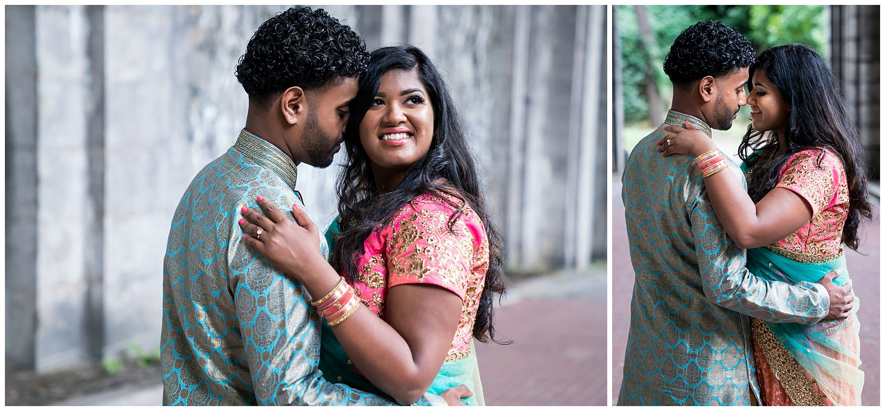 fort-tysons-park-new-york-engagement-shoot-sibyl-jithin-12.jpg