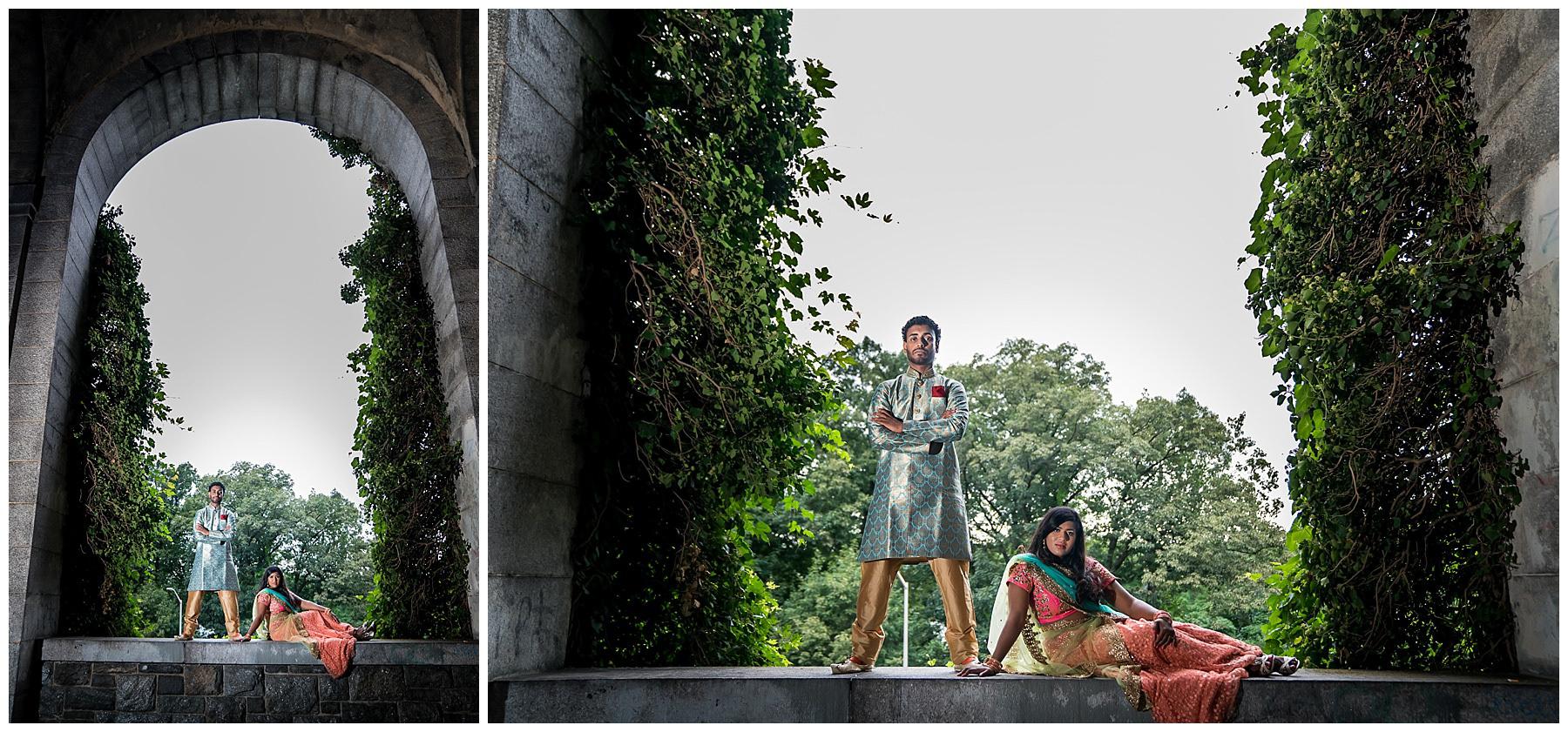 fort-tysons-park-new-york-engagement-shoot-sibyl-jithin-13.jpg