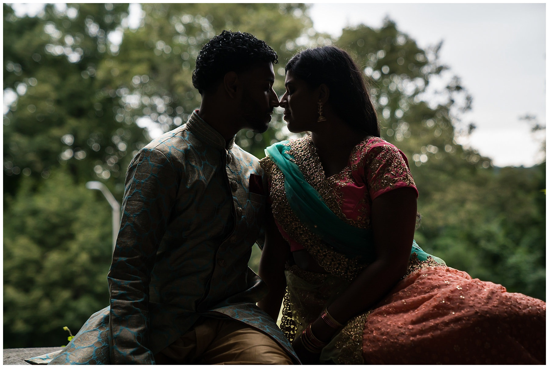 fort-tysons-park-new-york-engagement-shoot-sibyl-jithin-14.jpg