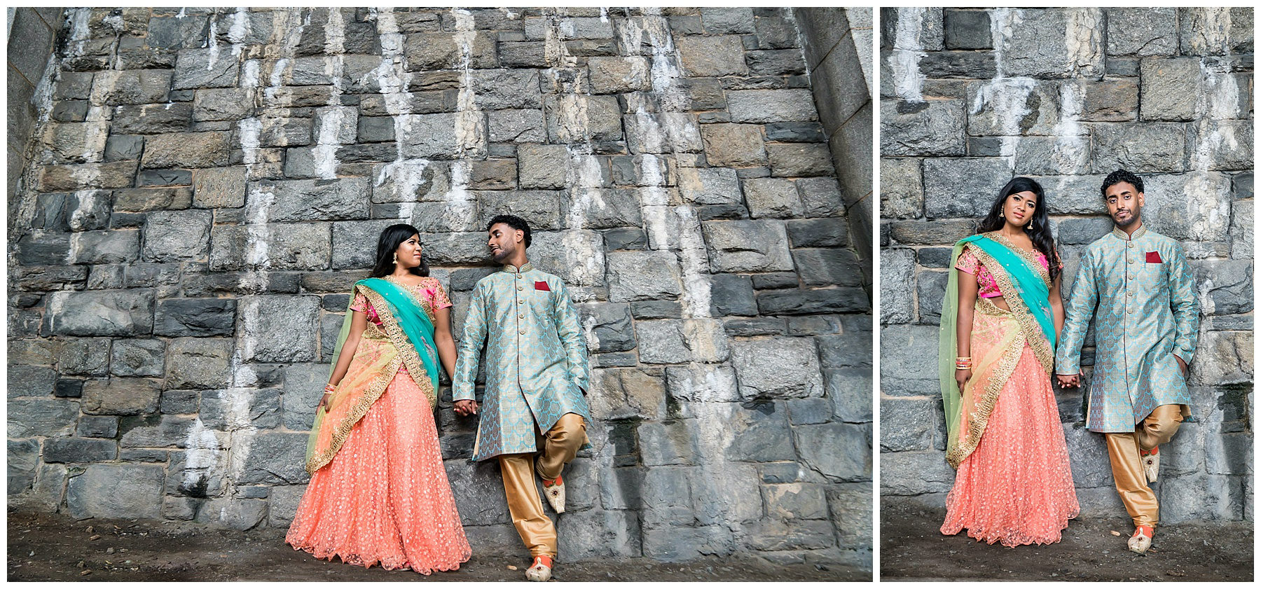 fort-tysons-park-new-york-engagement-shoot-sibyl-jithin-15.jpg