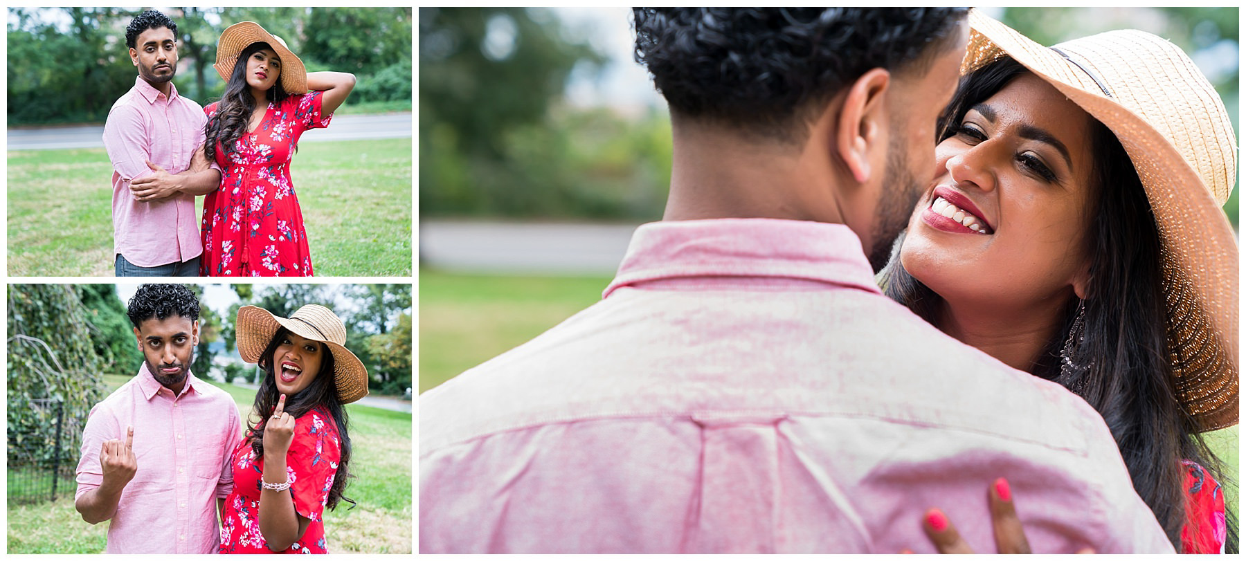 fort-tysons-park-new-york-engagement-shoot-sibyl-jithin-16.jpg