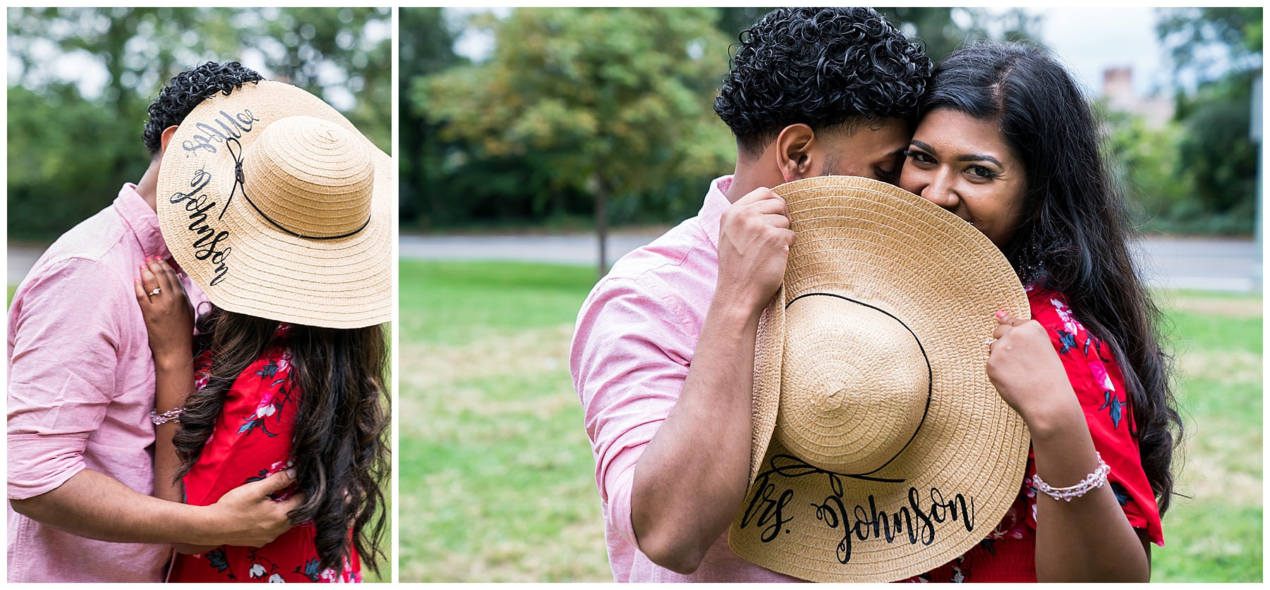fort-tysons-park-new-york-engagement-shoot-sibyl-jithin-18.jpg