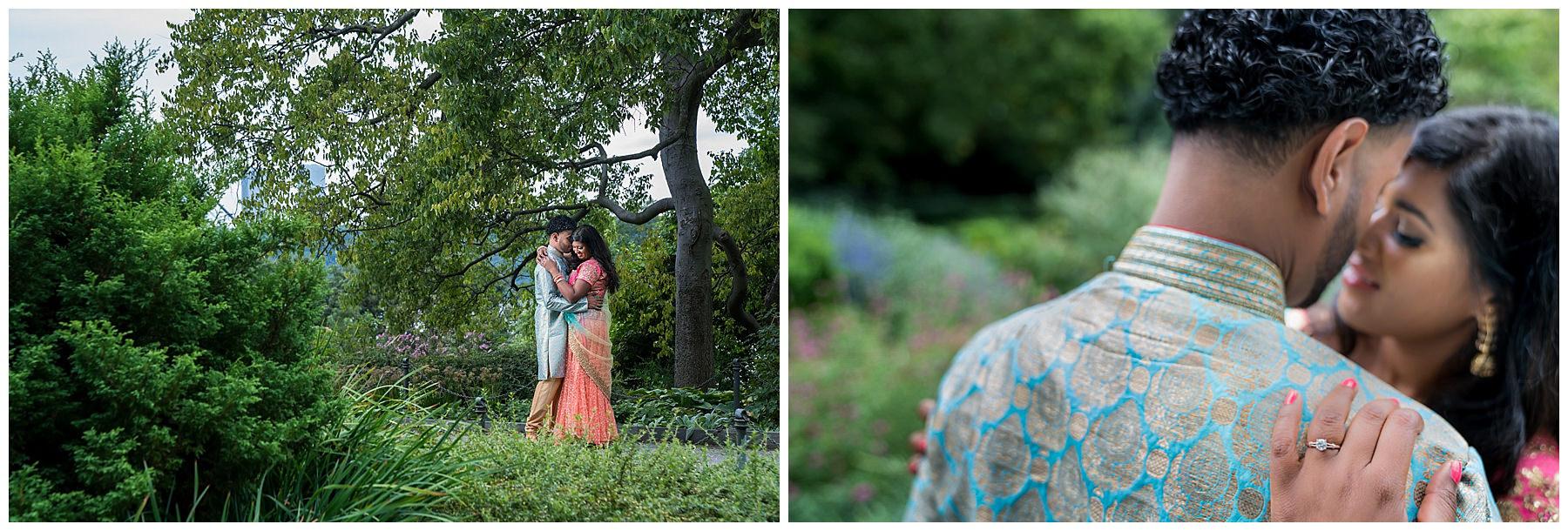 fort-tysons-park-new-york-engagement-shoot-sibyl-jithin-2.jpg