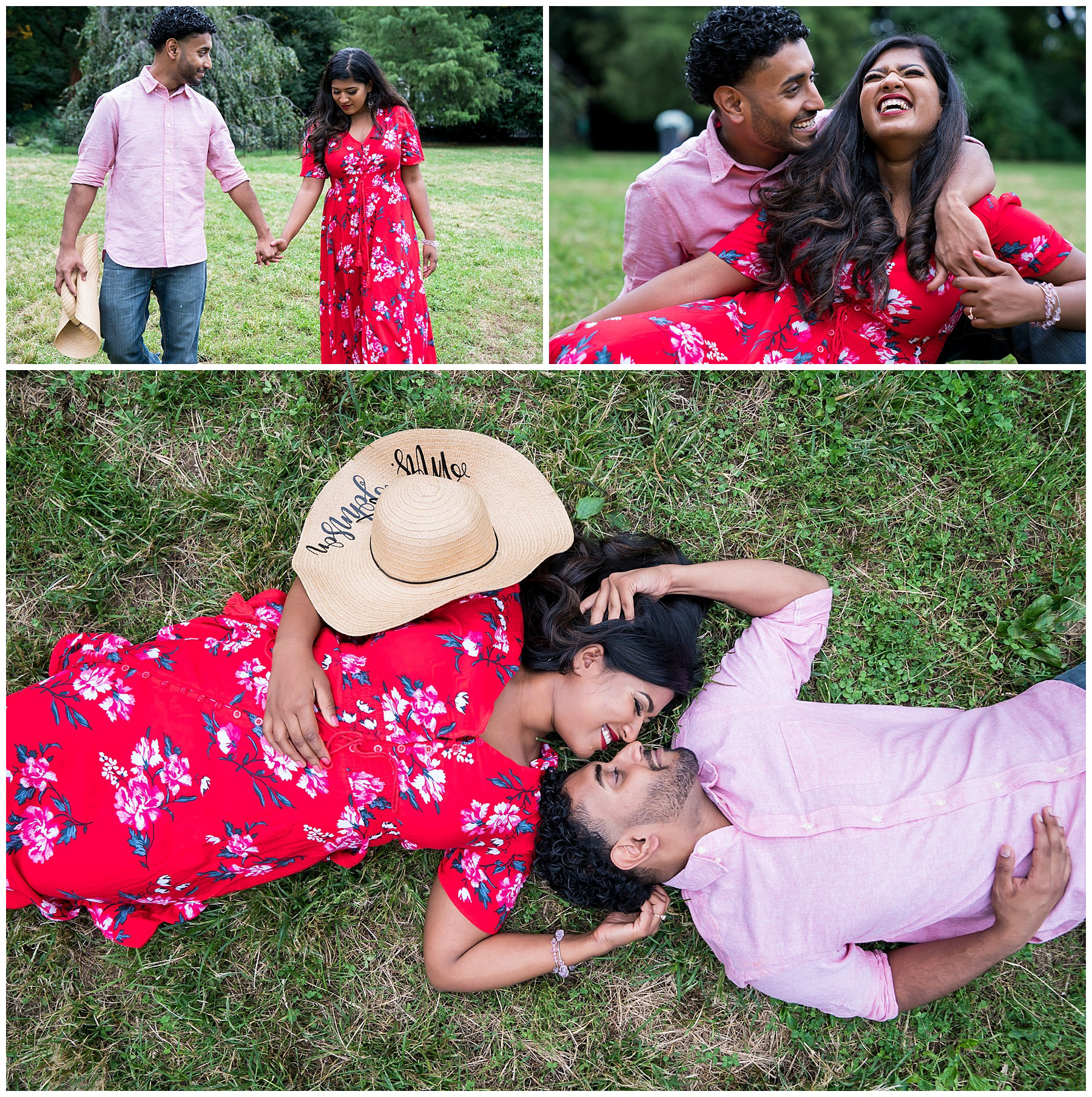 fort-tysons-park-new-york-engagement-shoot-sibyl-jithin-20.jpg