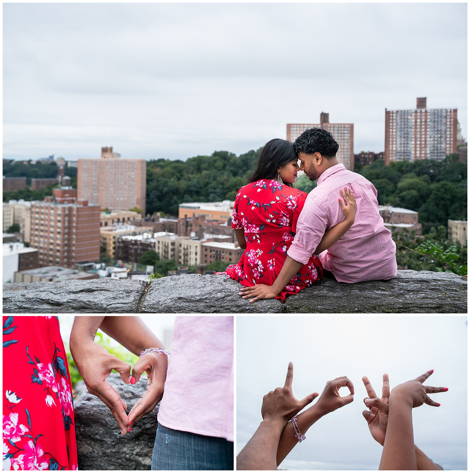 fort-tysons-park-new-york-engagement-shoot-sibyl-jithin-21.jpg