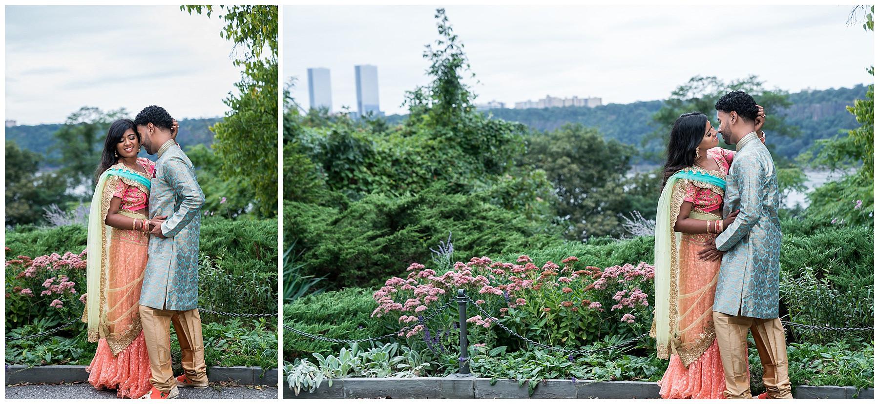 fort-tysons-park-new-york-engagement-shoot-sibyl-jithin-4.jpg