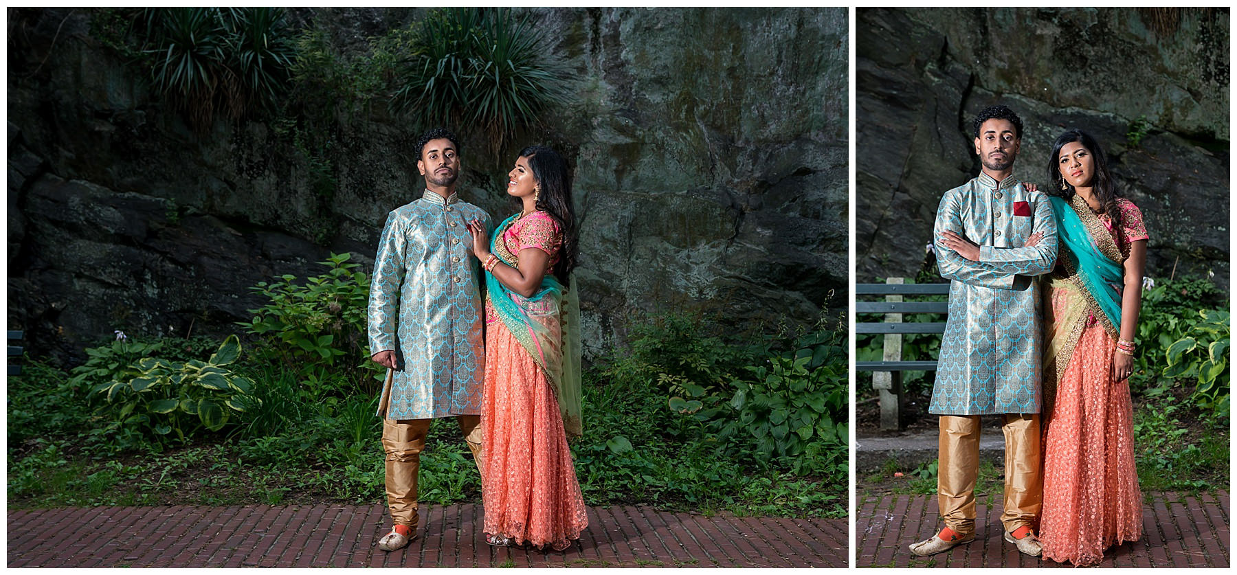 fort-tysons-park-new-york-engagement-shoot-sibyl-jithin-7.jpg