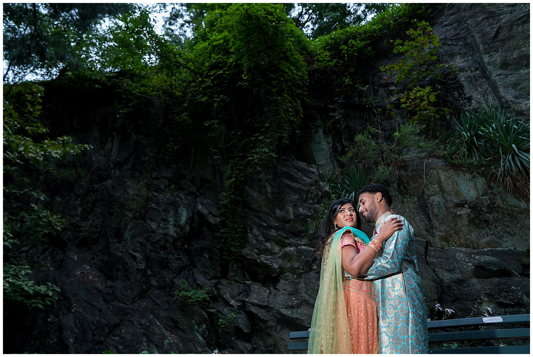 fort-tysons-park-new-york-engagement-shoot-sibyl-jithin-8.jpg