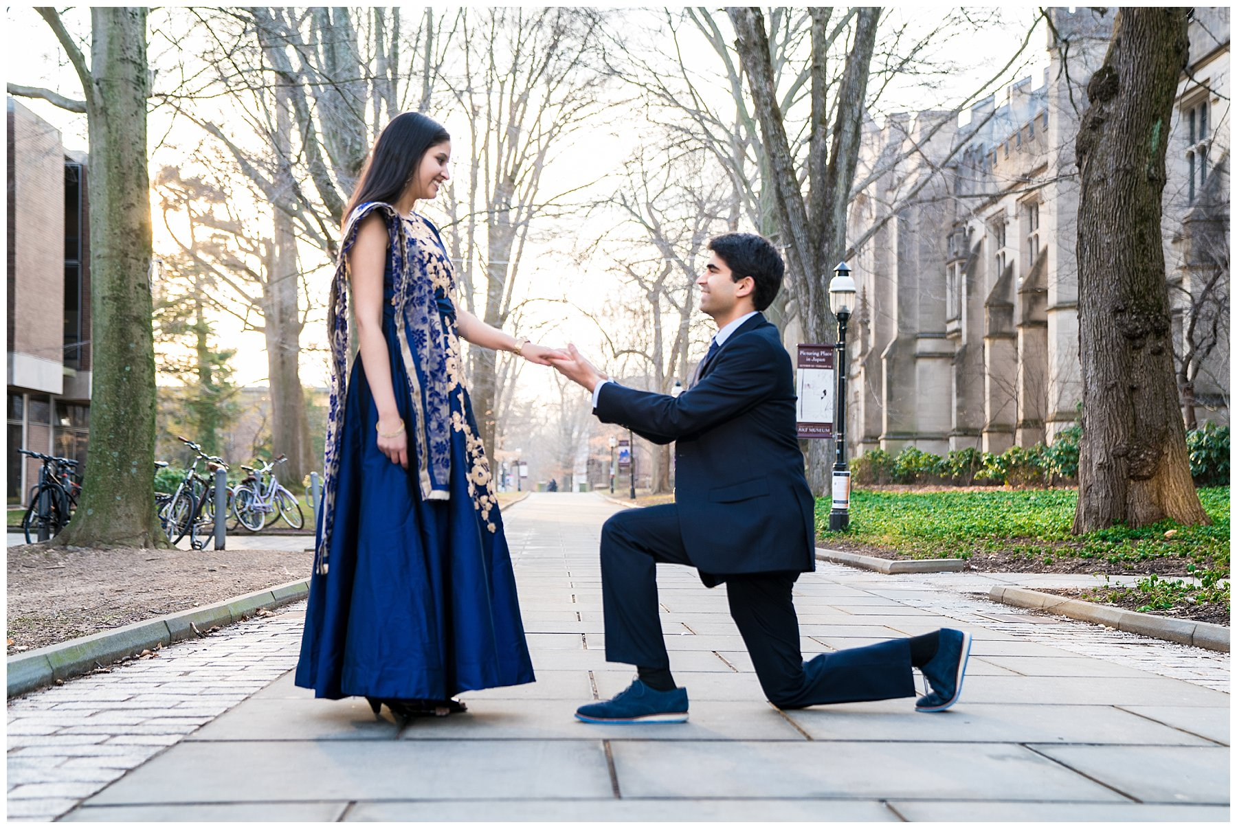 princeton-university-princeton-nj-engaement-shoot-priyanka-venkatesh-23.jpg