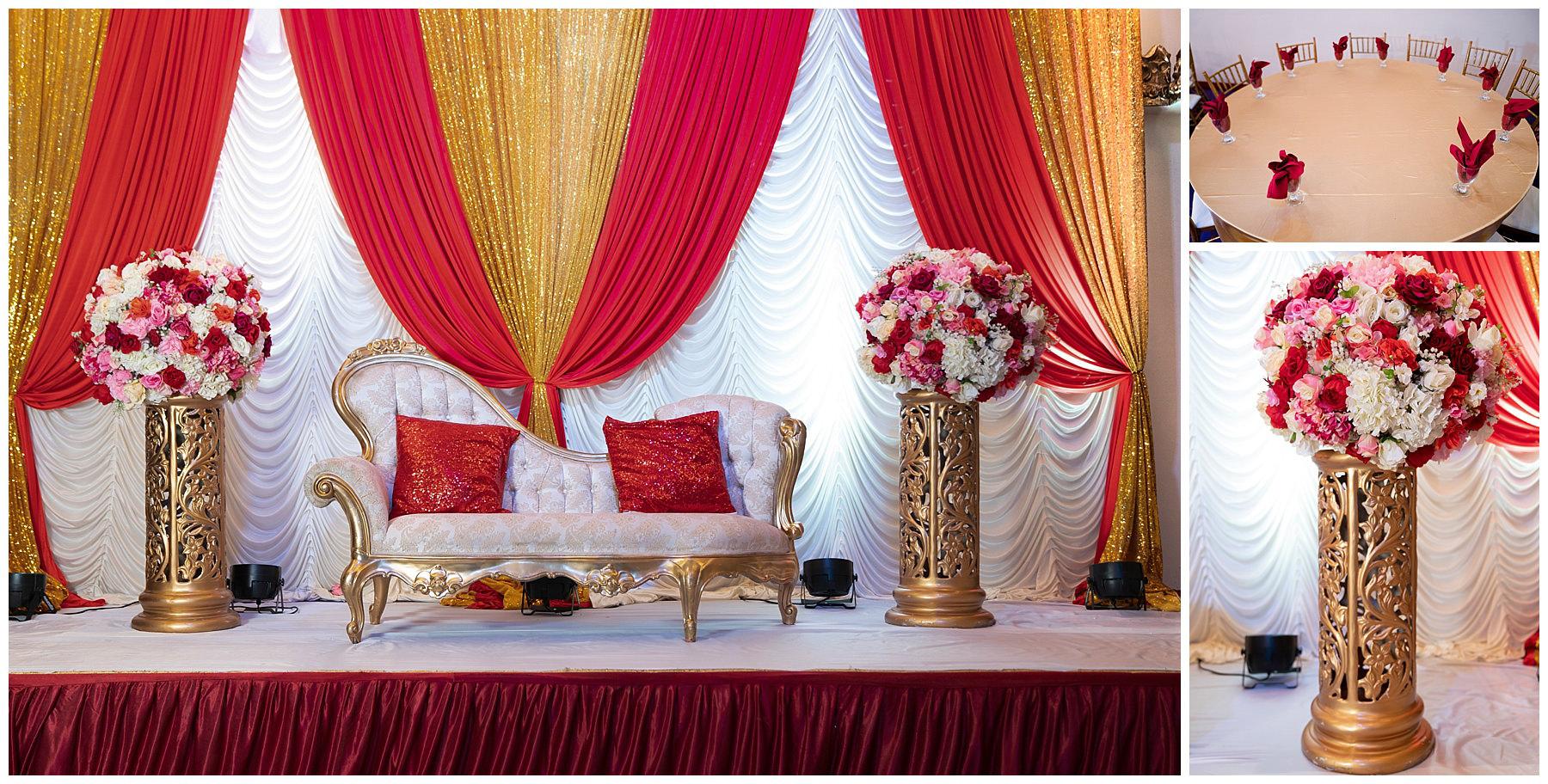 royal-alberts-palace-fords-nj-engagement-vidushi-ankush-1.jpg