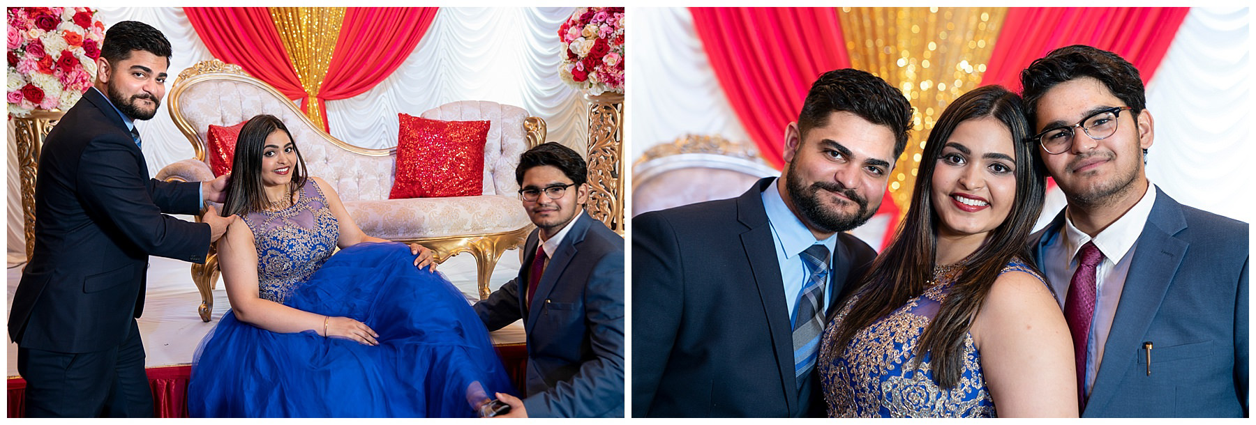 royal-alberts-palace-fords-nj-engagement-vidushi-ankush-11.jpg