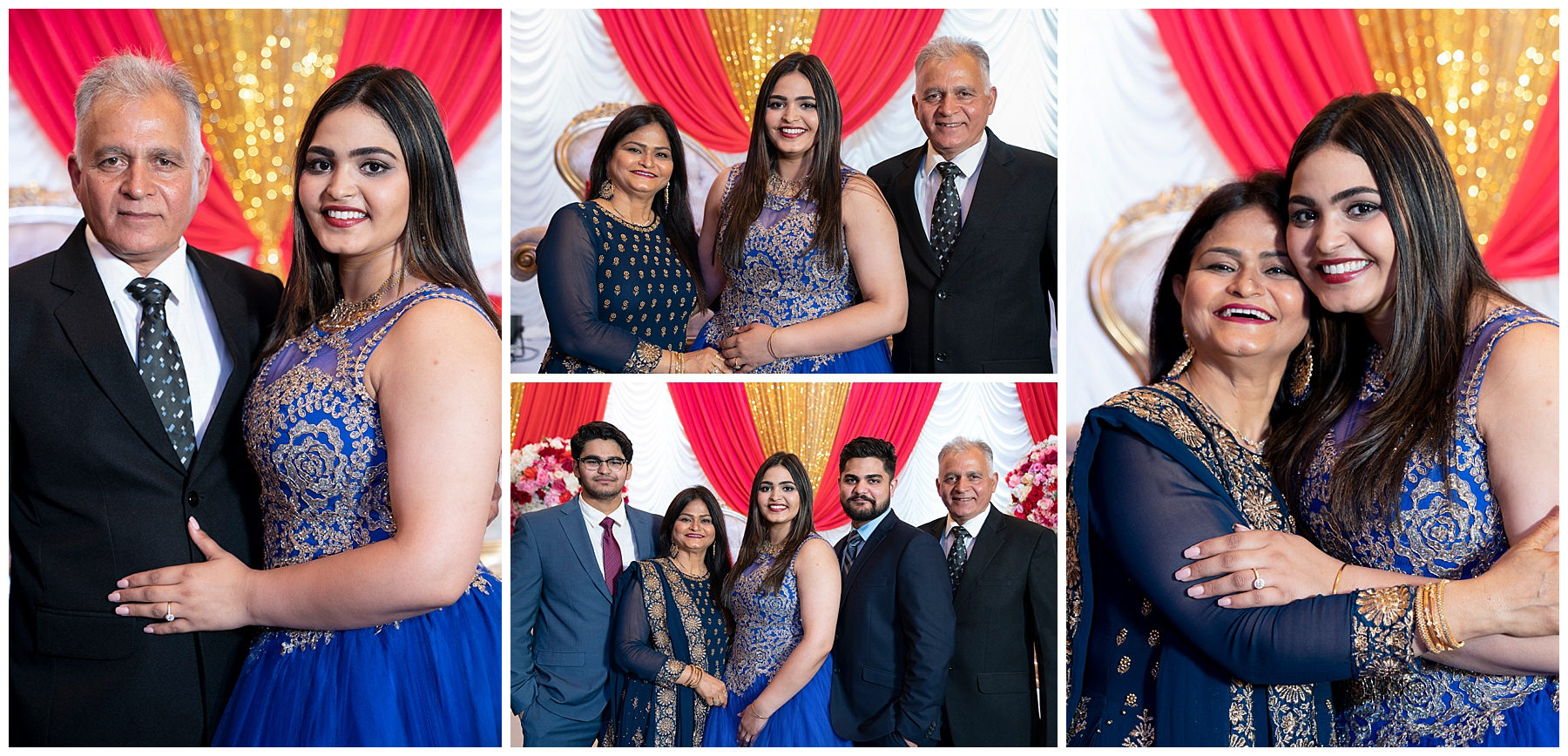 royal-alberts-palace-fords-nj-engagement-vidushi-ankush-12.jpg