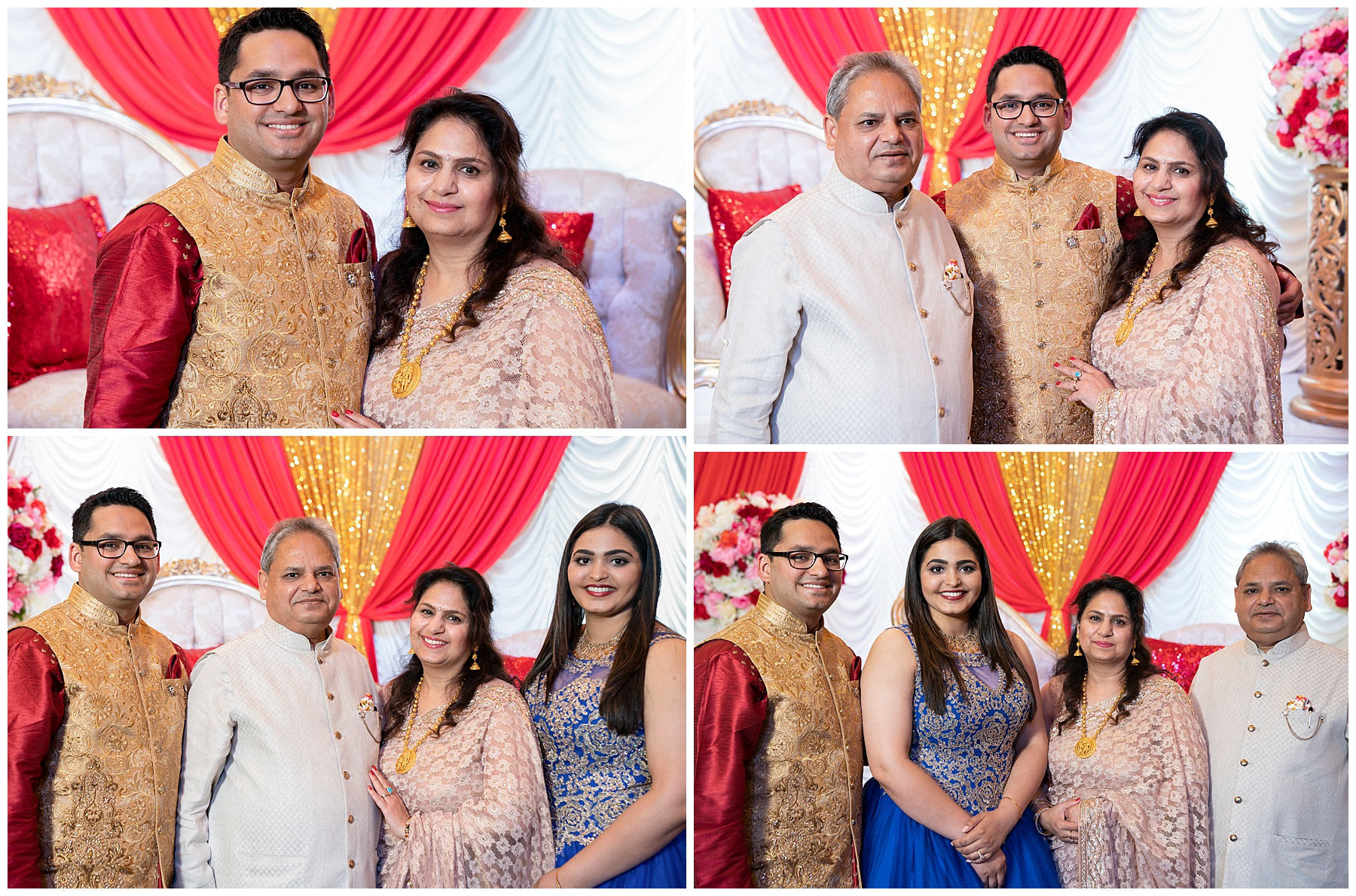 royal-alberts-palace-fords-nj-engagement-vidushi-ankush-14.jpg