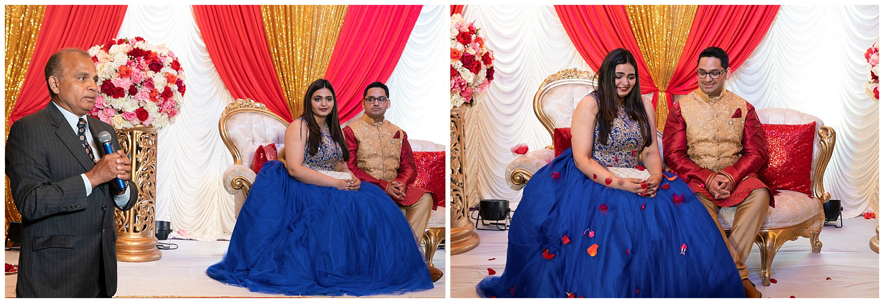 royal-alberts-palace-fords-nj-engagement-vidushi-ankush-18.jpg