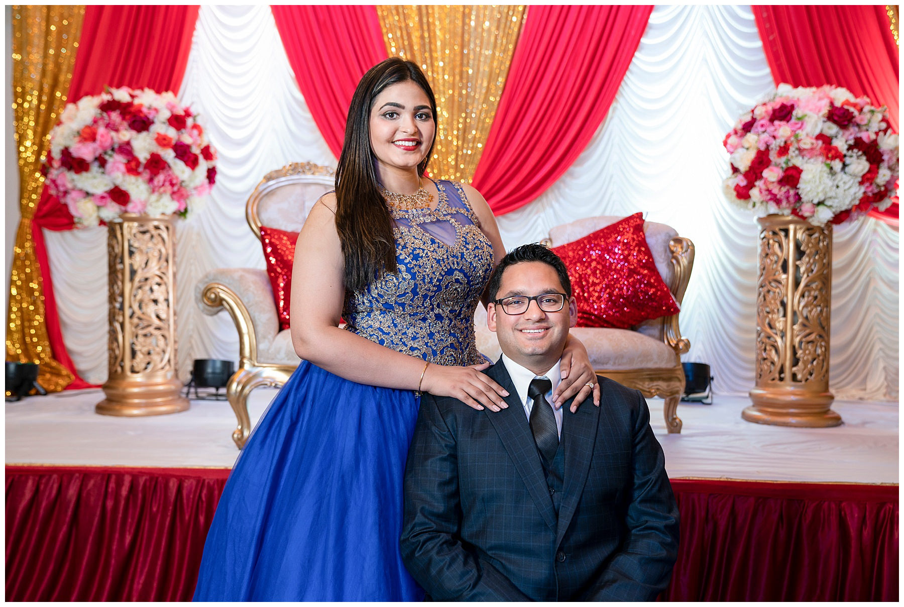 royal-alberts-palace-fords-nj-engagement-vidushi-ankush-2.jpg