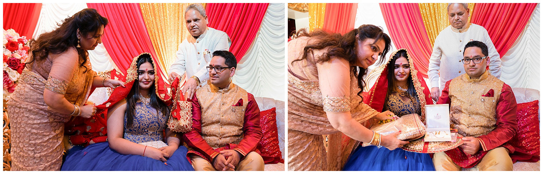 royal-alberts-palace-fords-nj-engagement-vidushi-ankush-25.jpg