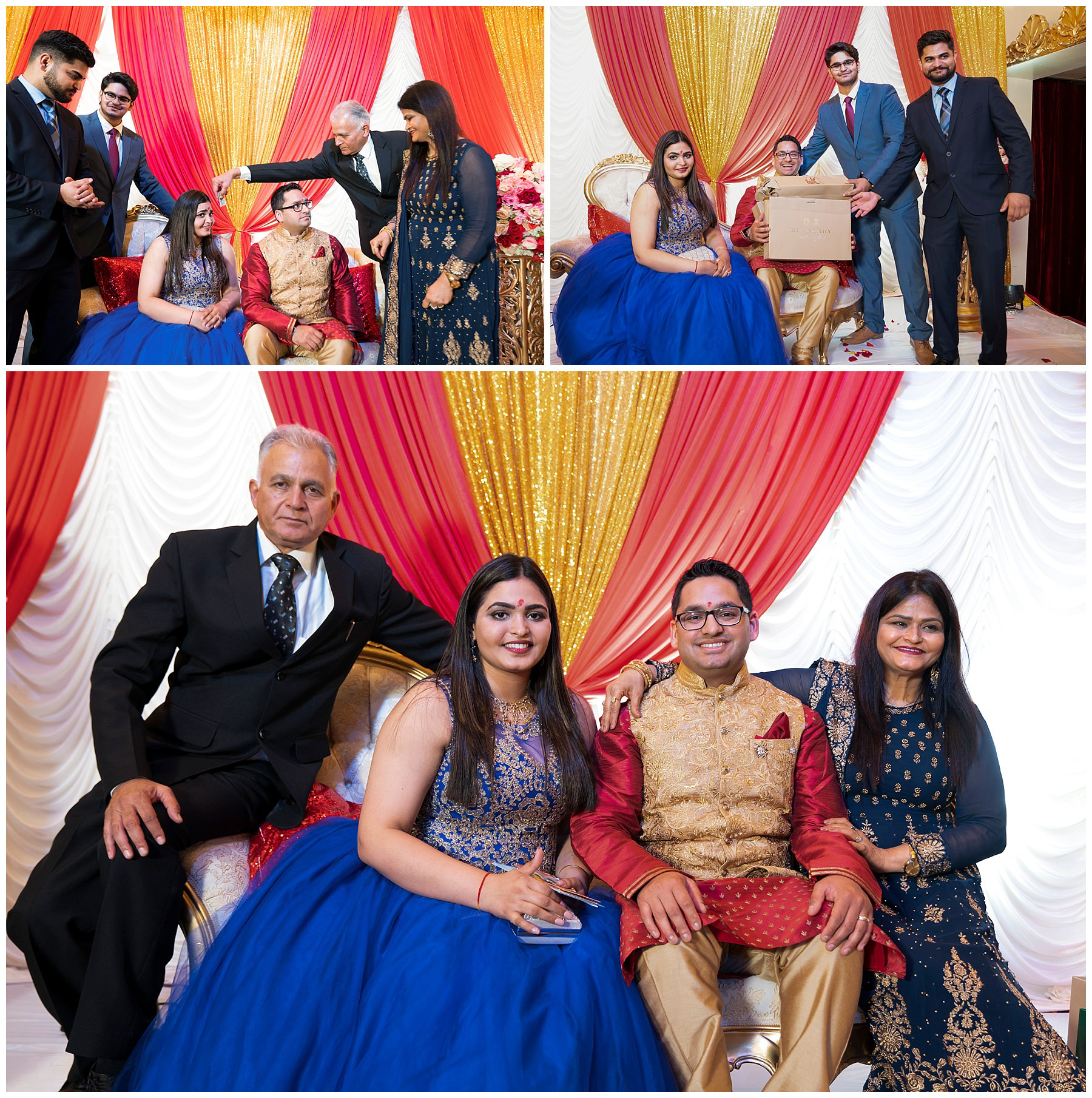 royal-alberts-palace-fords-nj-engagement-vidushi-ankush-27.jpg