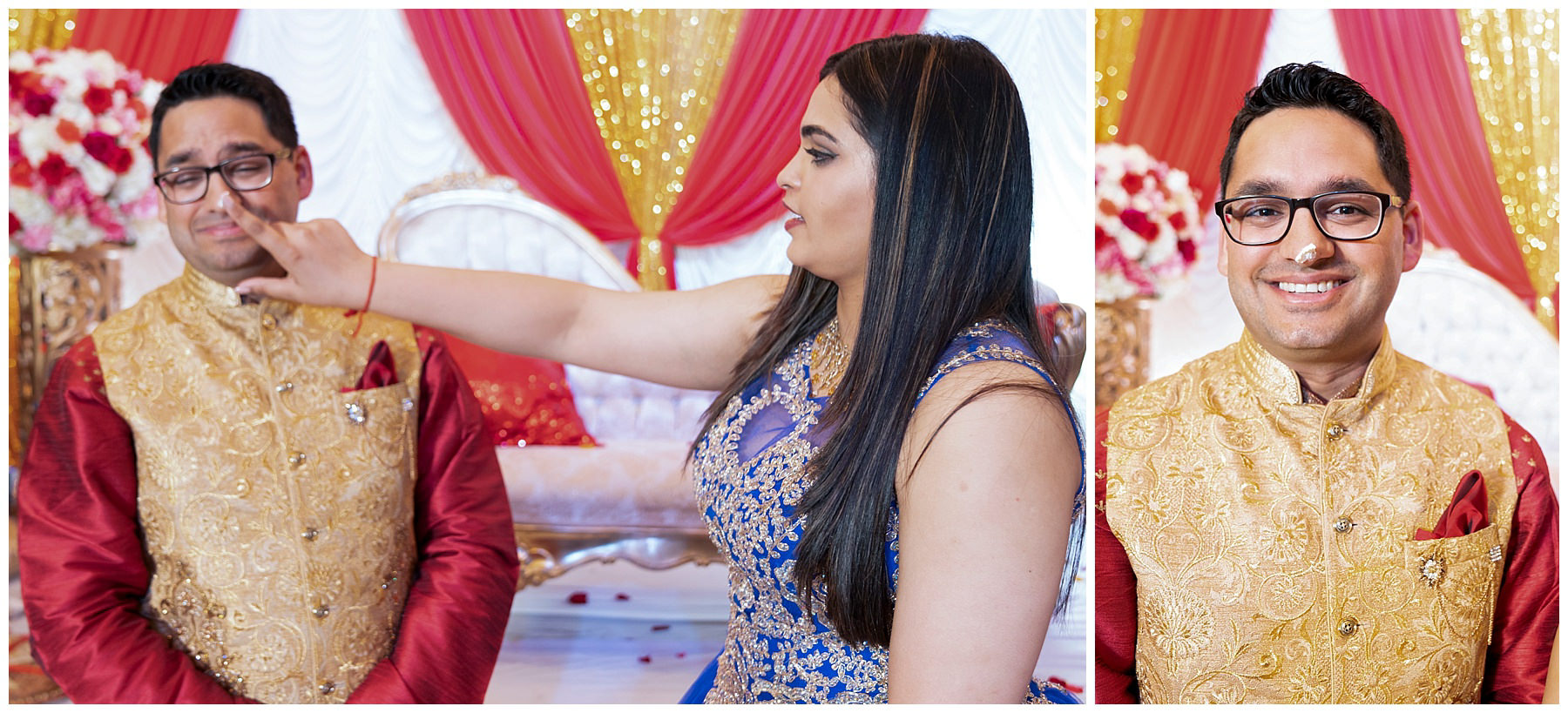 royal-alberts-palace-fords-nj-engagement-vidushi-ankush-29.jpg
