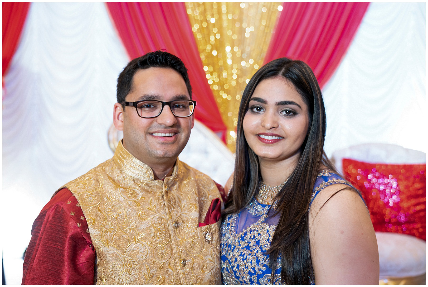 royal-alberts-palace-fords-nj-engagement-vidushi-ankush-31.jpg