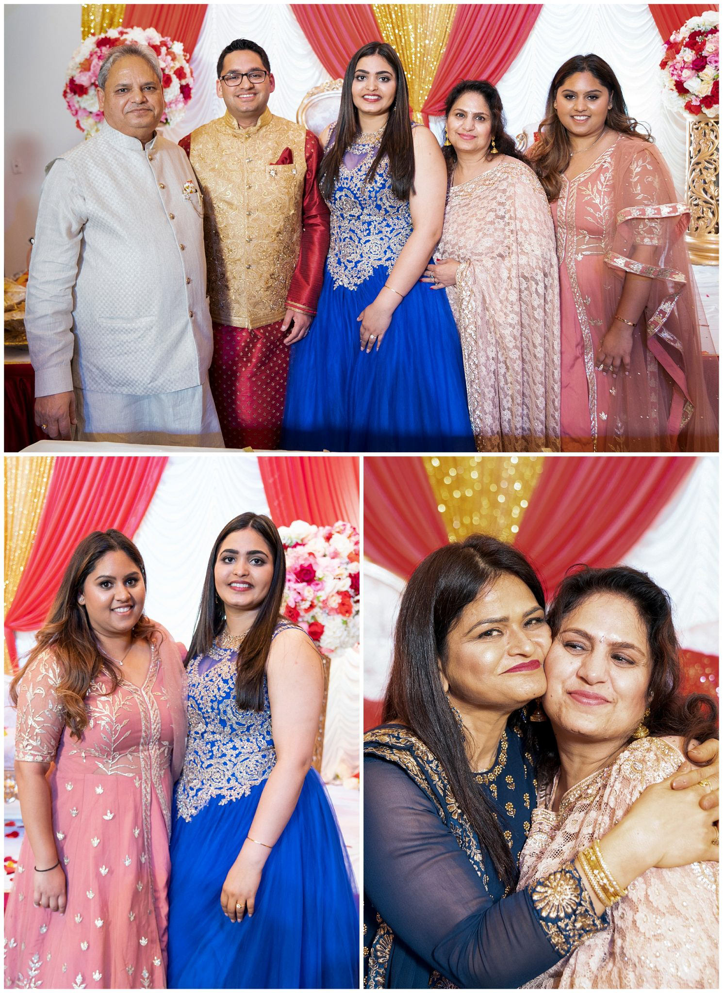 royal-alberts-palace-fords-nj-engagement-vidushi-ankush-32.jpg