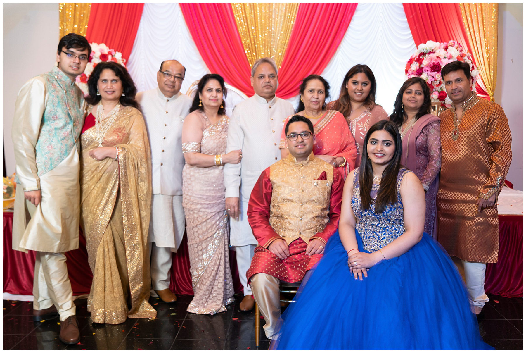 royal-alberts-palace-fords-nj-engagement-vidushi-ankush-33.jpg
