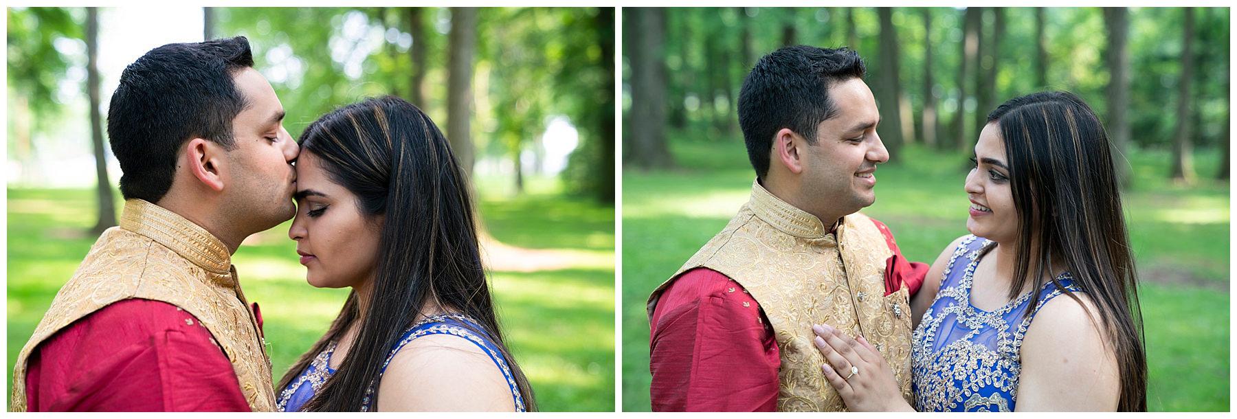 royal-alberts-palace-fords-nj-engagement-vidushi-ankush-35.jpg