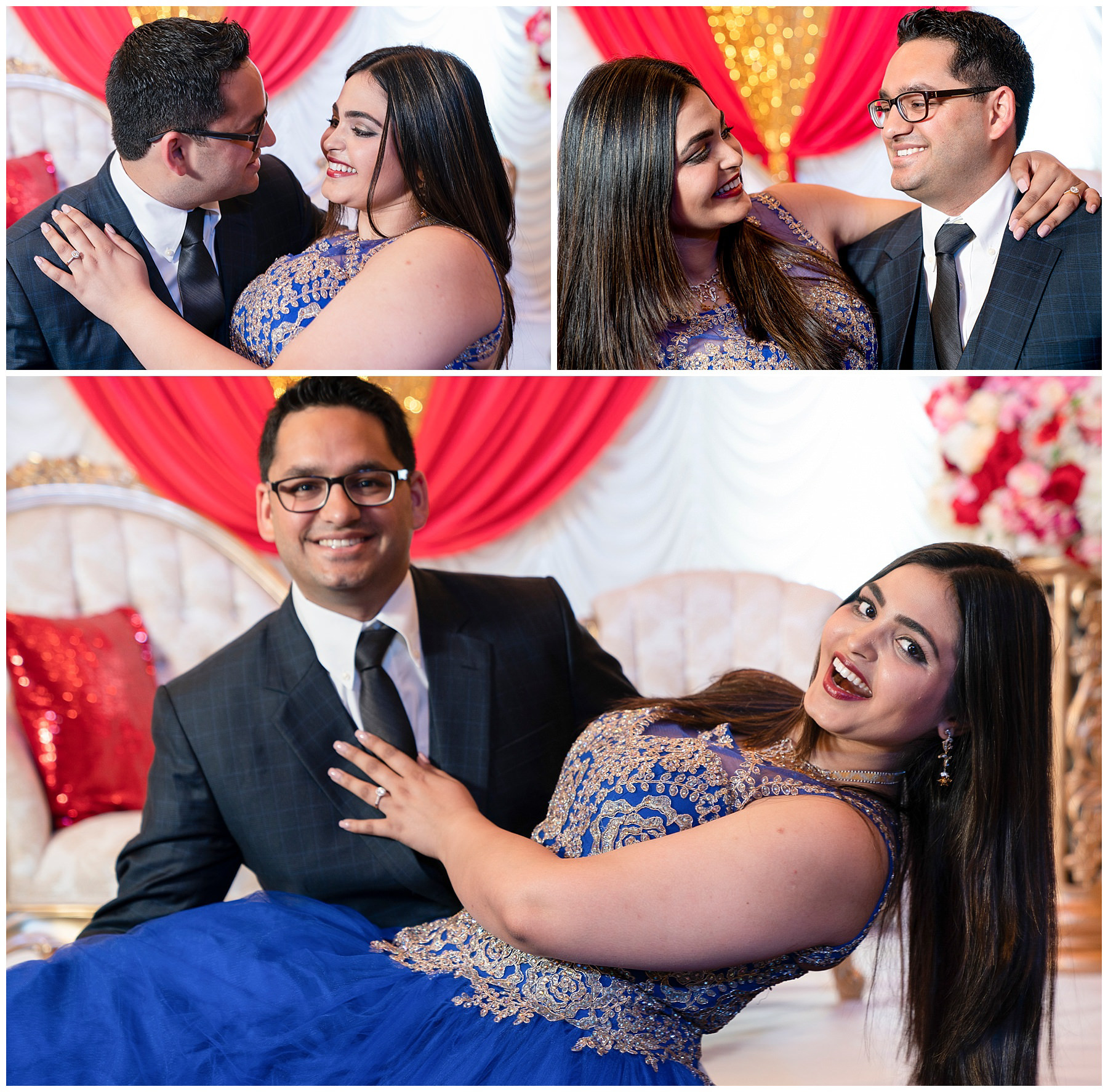 royal-alberts-palace-fords-nj-engagement-vidushi-ankush-5.jpg