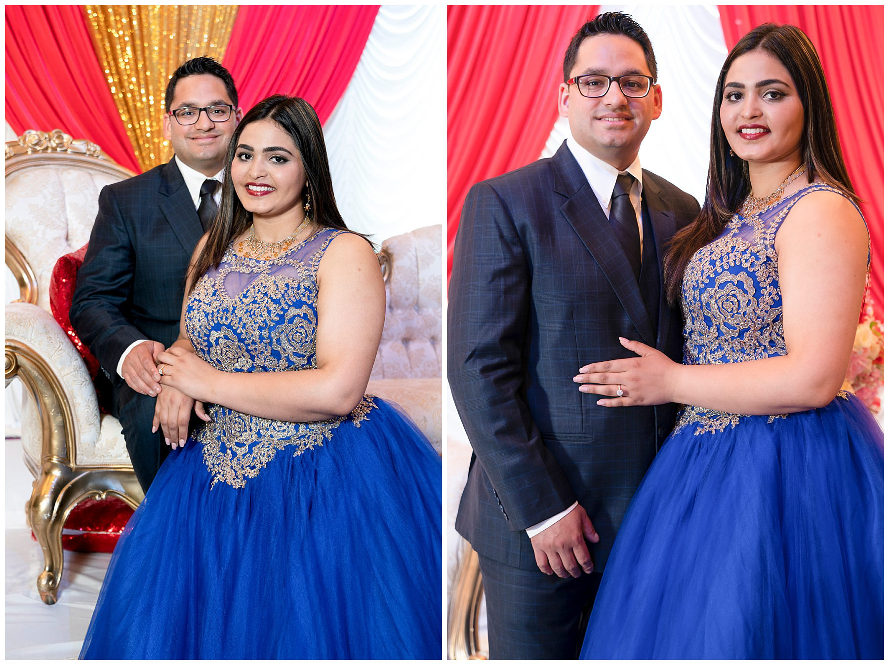 royal-alberts-palace-fords-nj-engagement-vidushi-ankush-8.jpg