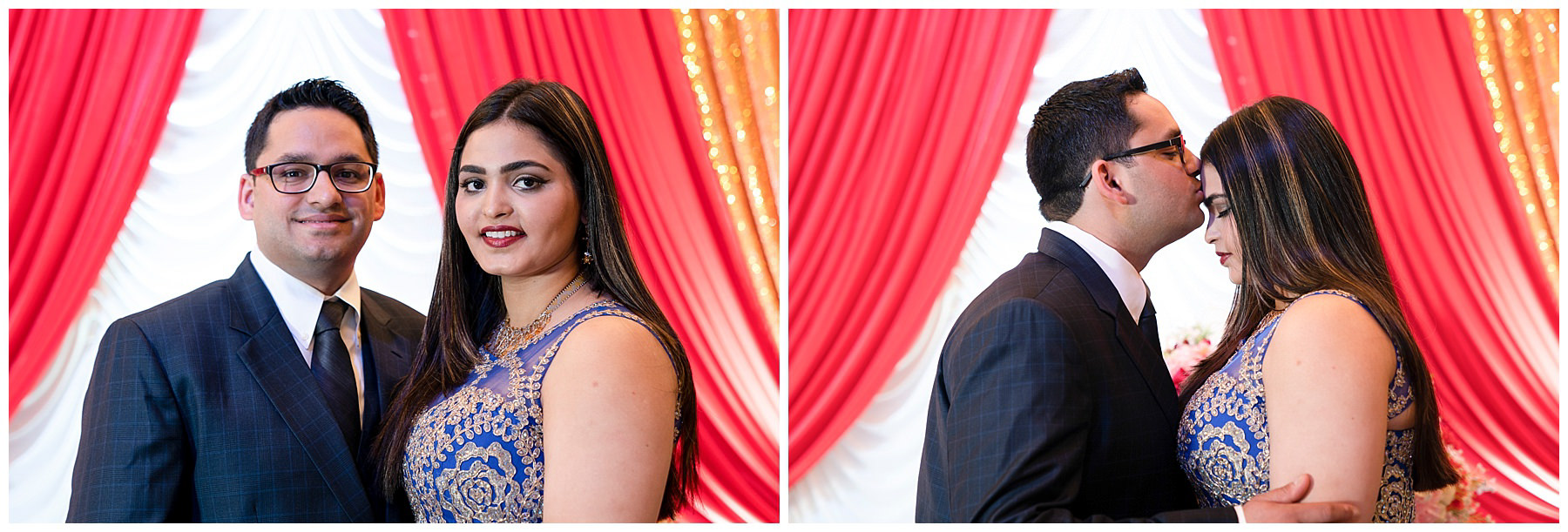 royal-alberts-palace-fords-nj-engagement-vidushi-ankush-9.jpg